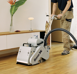 floor_sanding_restoration_guildford