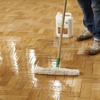 wood_floor_sanding_polishing_guildford