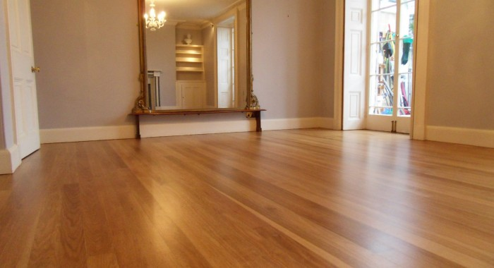 floor sanding guildford