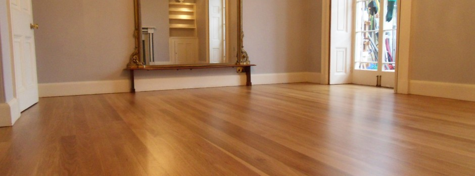 Professional Floor Sanding Service in Guildford