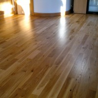 Sanded Floors Finishes guildford