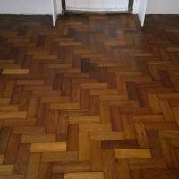 Parquet Flooring Repair guildford