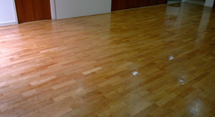 Floor Sanding Guildford. Wood Floor Restoration and Floor Sanding Experts